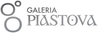 Galeria Piastova