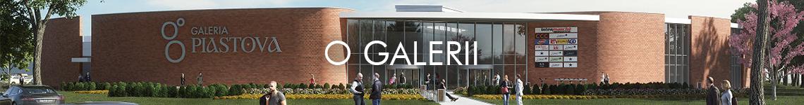 O Galerii