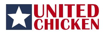 United Chicken